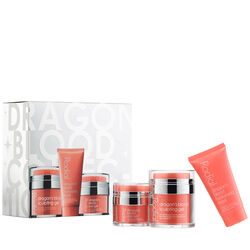 Dragon's Blood Collection, , large