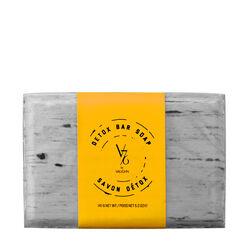 Detox Bar Soap, , large