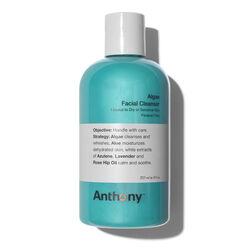 Algae Facial Cleanser, , large