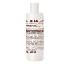 Gentle Hydrating Shampoo, , large