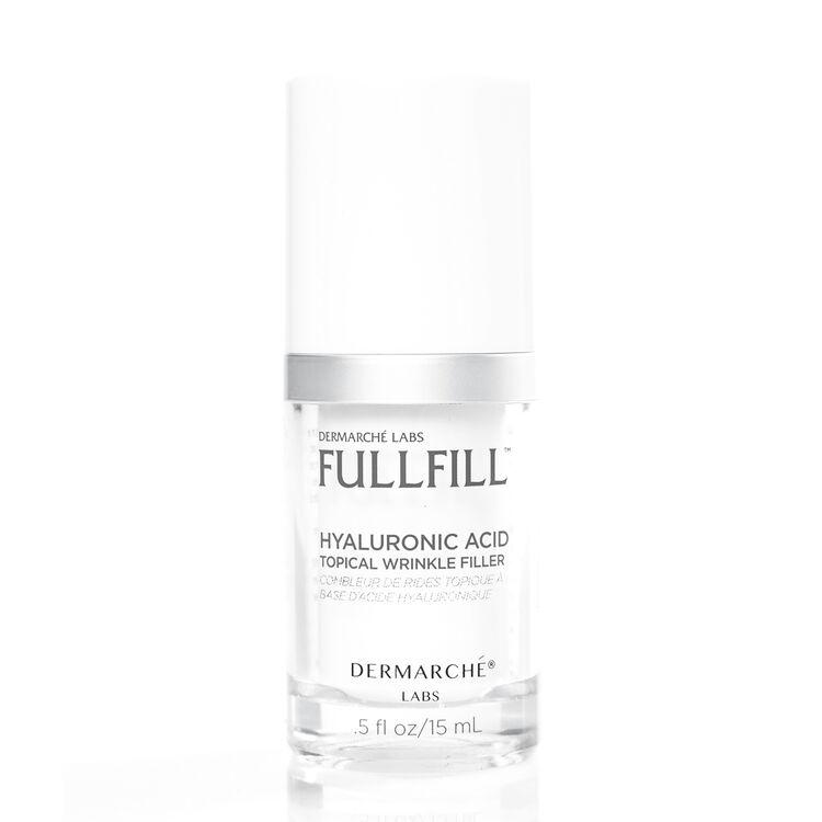 Fullfill 15ml, , large