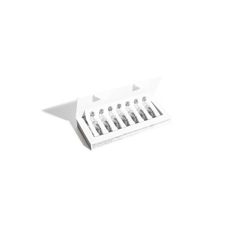 Hyaluronic Ampoules, , large