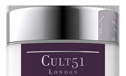 Cult 51