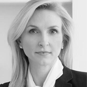 Kristin Petrovich