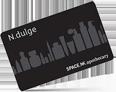 N.dulge membership