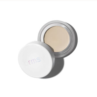 RMS Un Cover-Up Concealer
