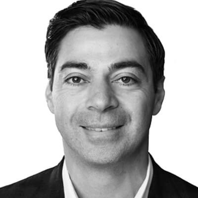Meet The Expert Dr Yannis Alexandrides