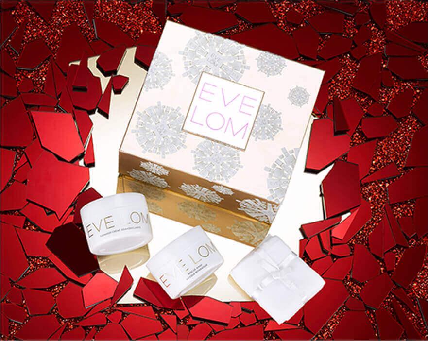 Shop Christmas Gift Sets