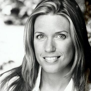 Sarah Chapman