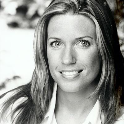 Meet The Expert Sarah Chapman