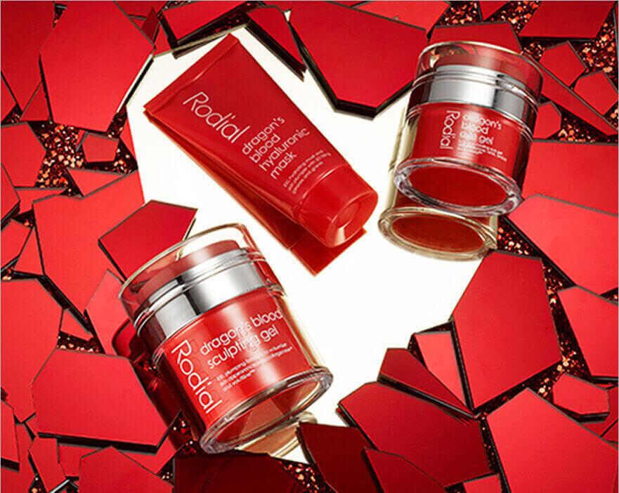 Shop Christmas Skincare