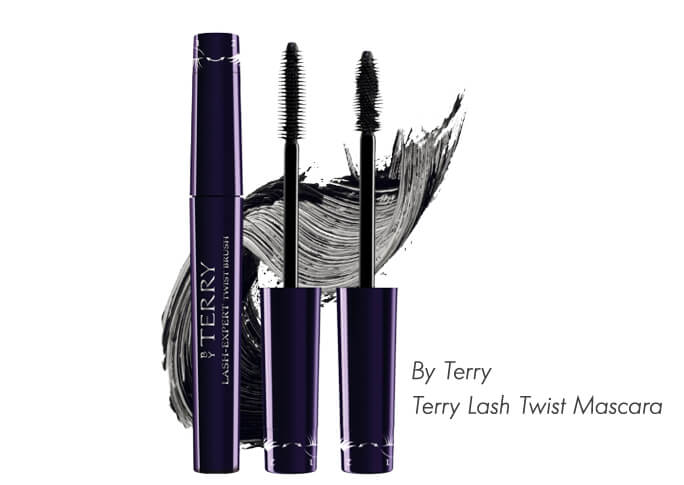 By Terry's Lash-Expert Twist mascara