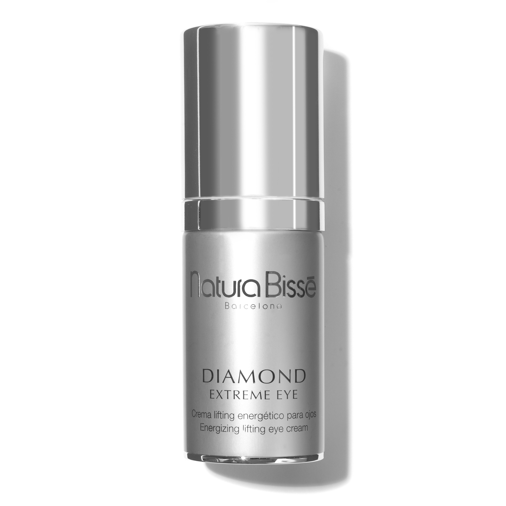 Diamond Extreme Eye, , large