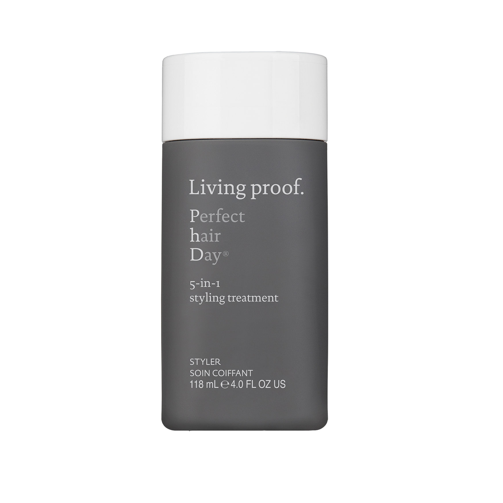 PhD 5-in-1 Styling Treatment, , large