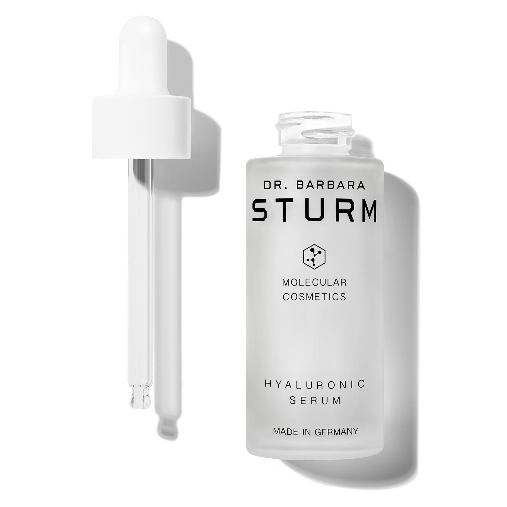 Hyaluronic Serum, , large