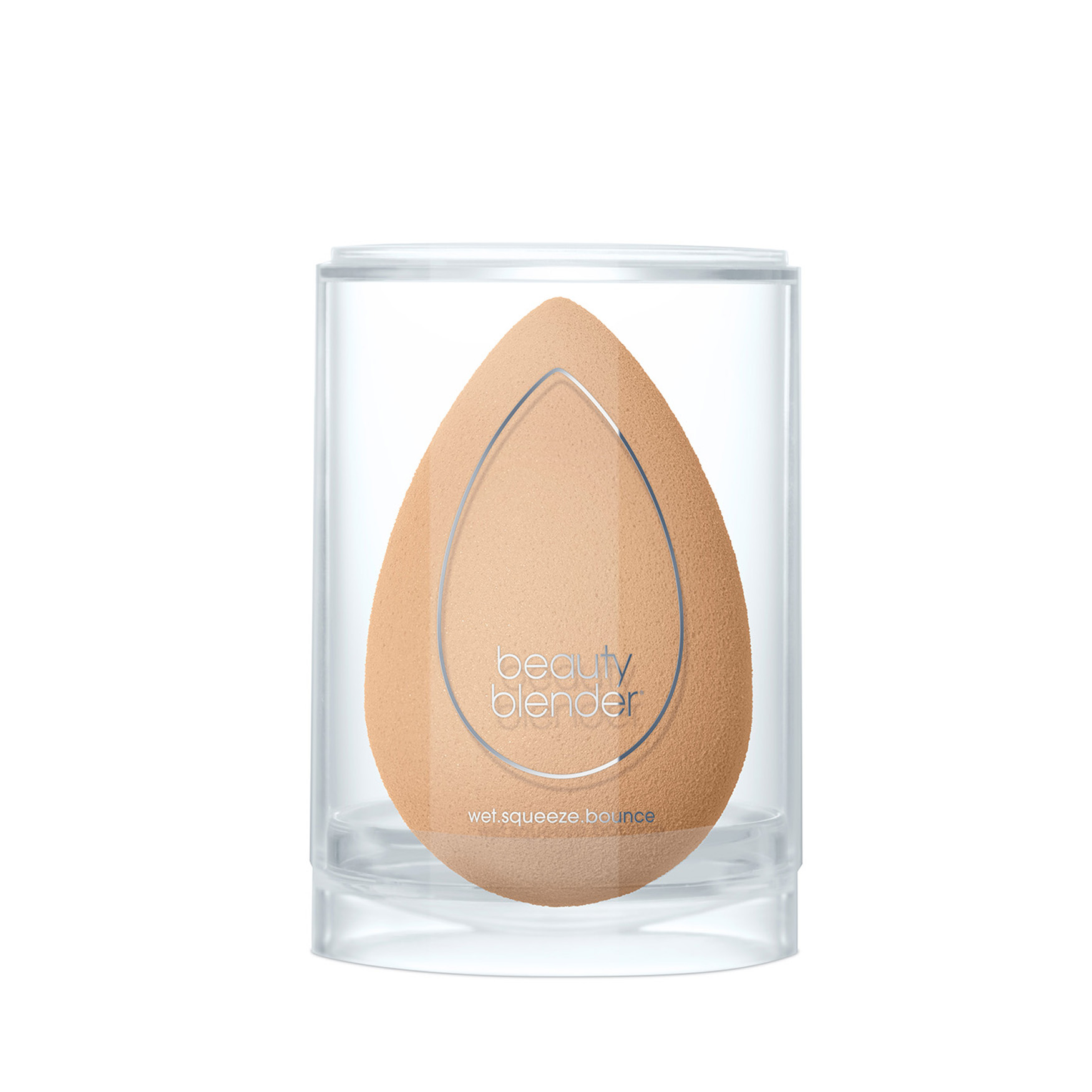 beautyblender nude, , large