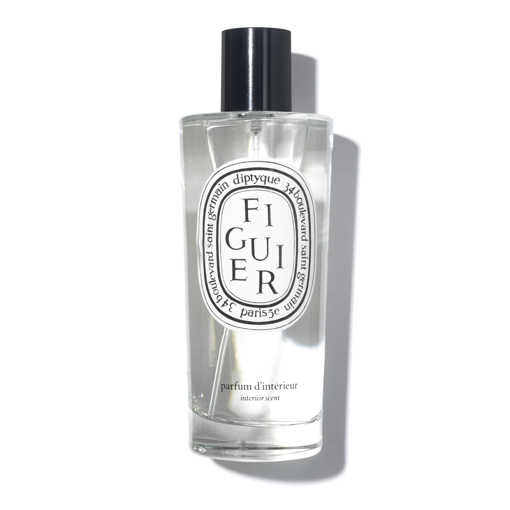 Figuier Room Spray, , large
