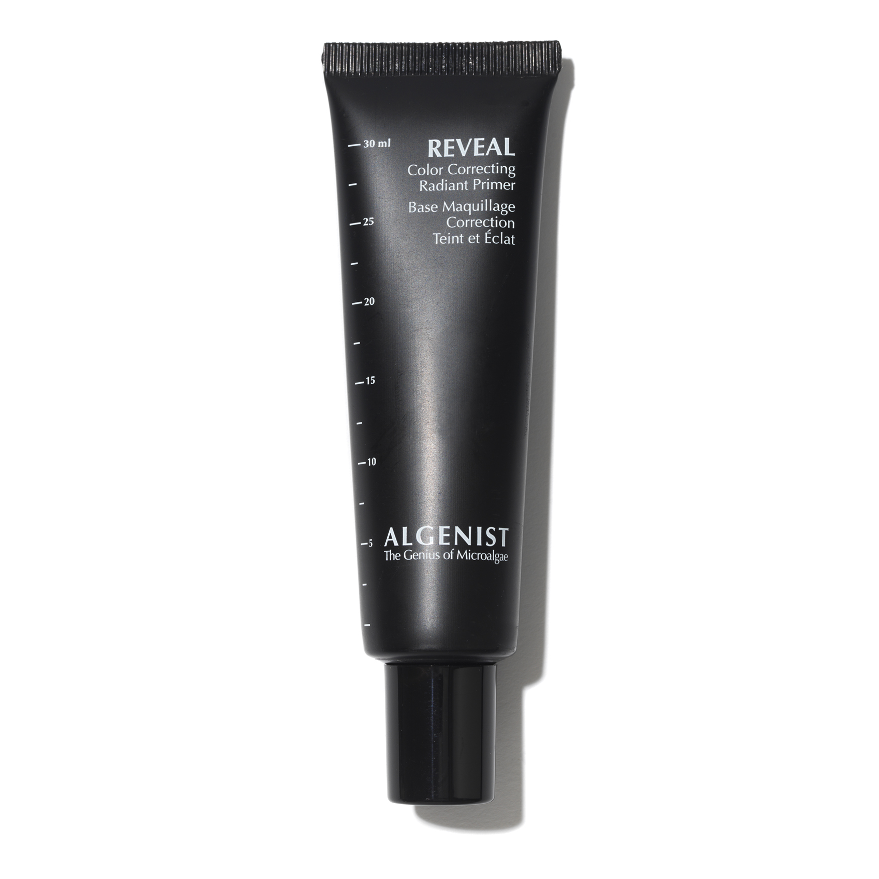 Reveal Color Correcting Radiant Primer, , large