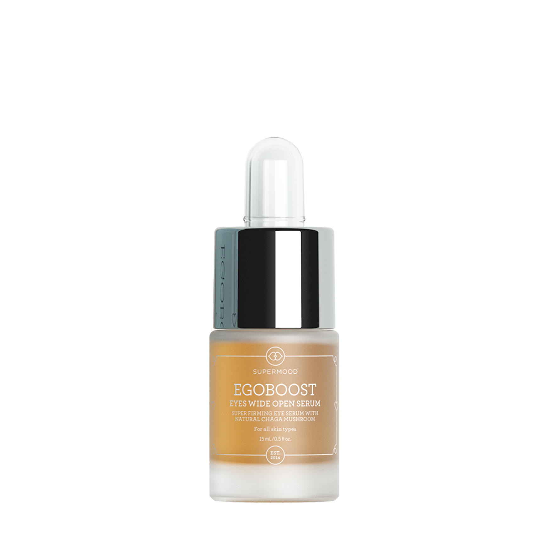 Egoboost Eyes Wide Open Serum, , large