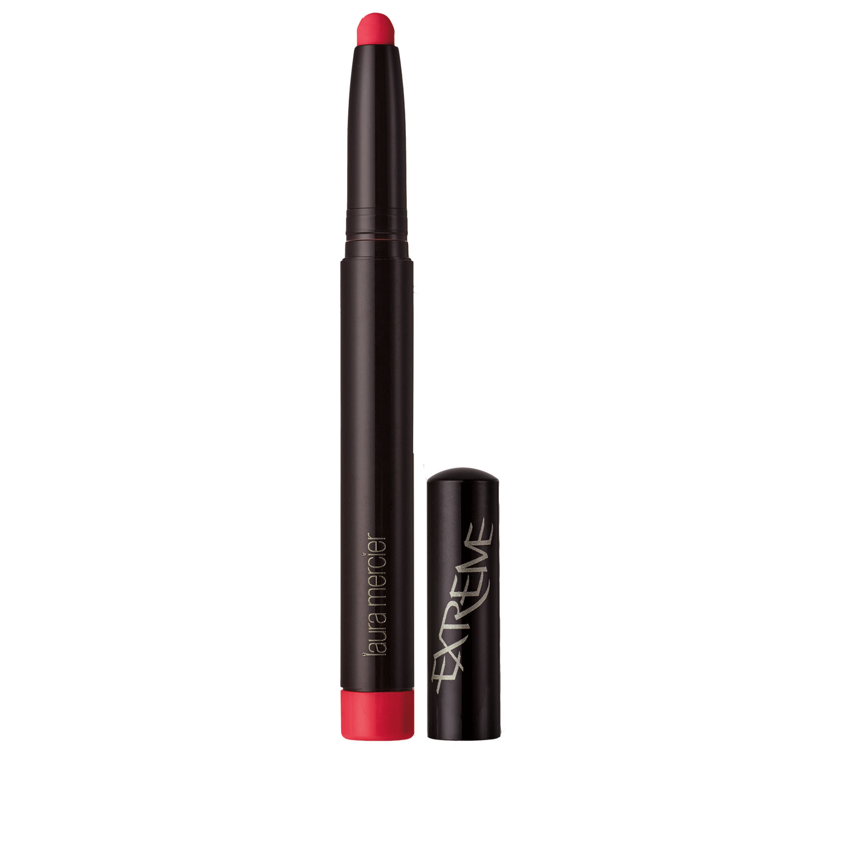 Velour Extreme Matte Lipstick, DOMINATE, large