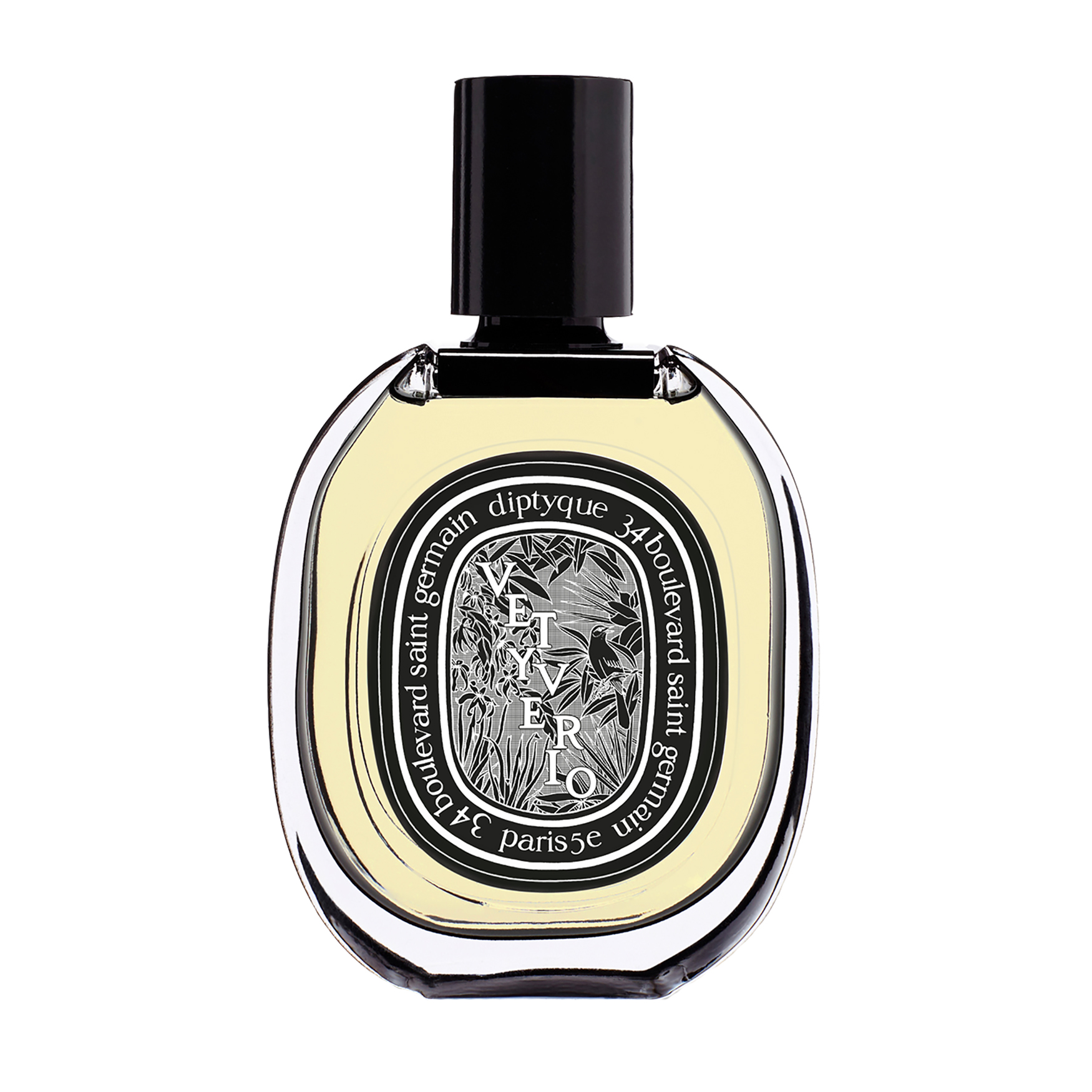 Buy vetyverio eau de toilette by diptyque online for Buy diptyque candles online