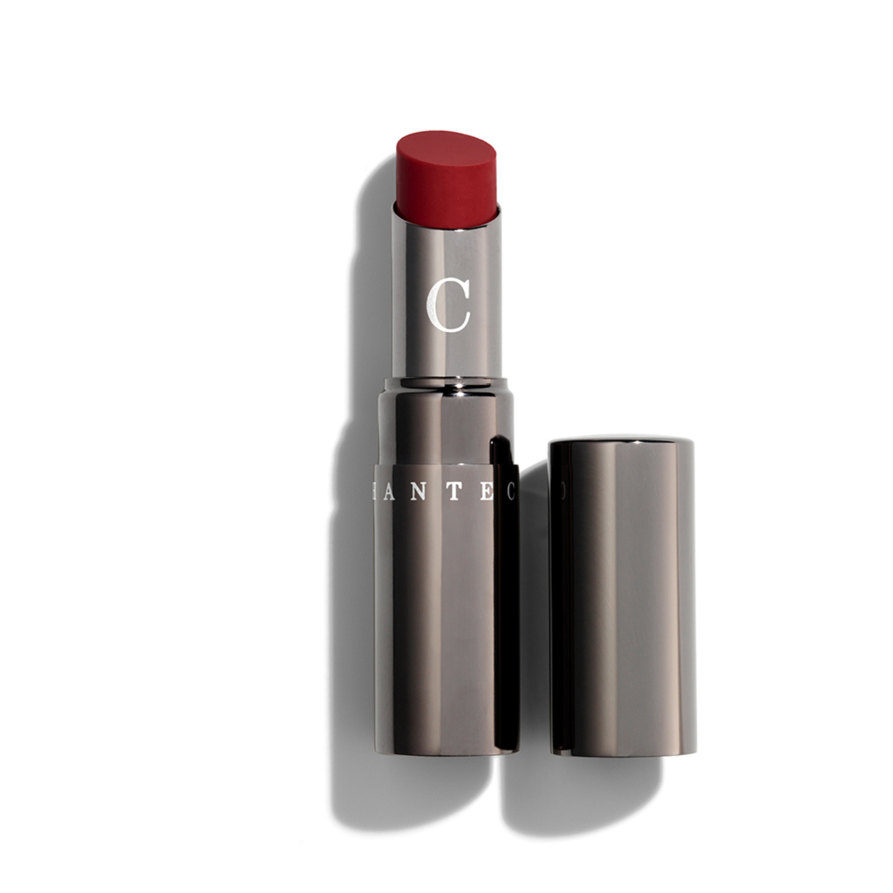 Lip Chic, DAHLIA, large