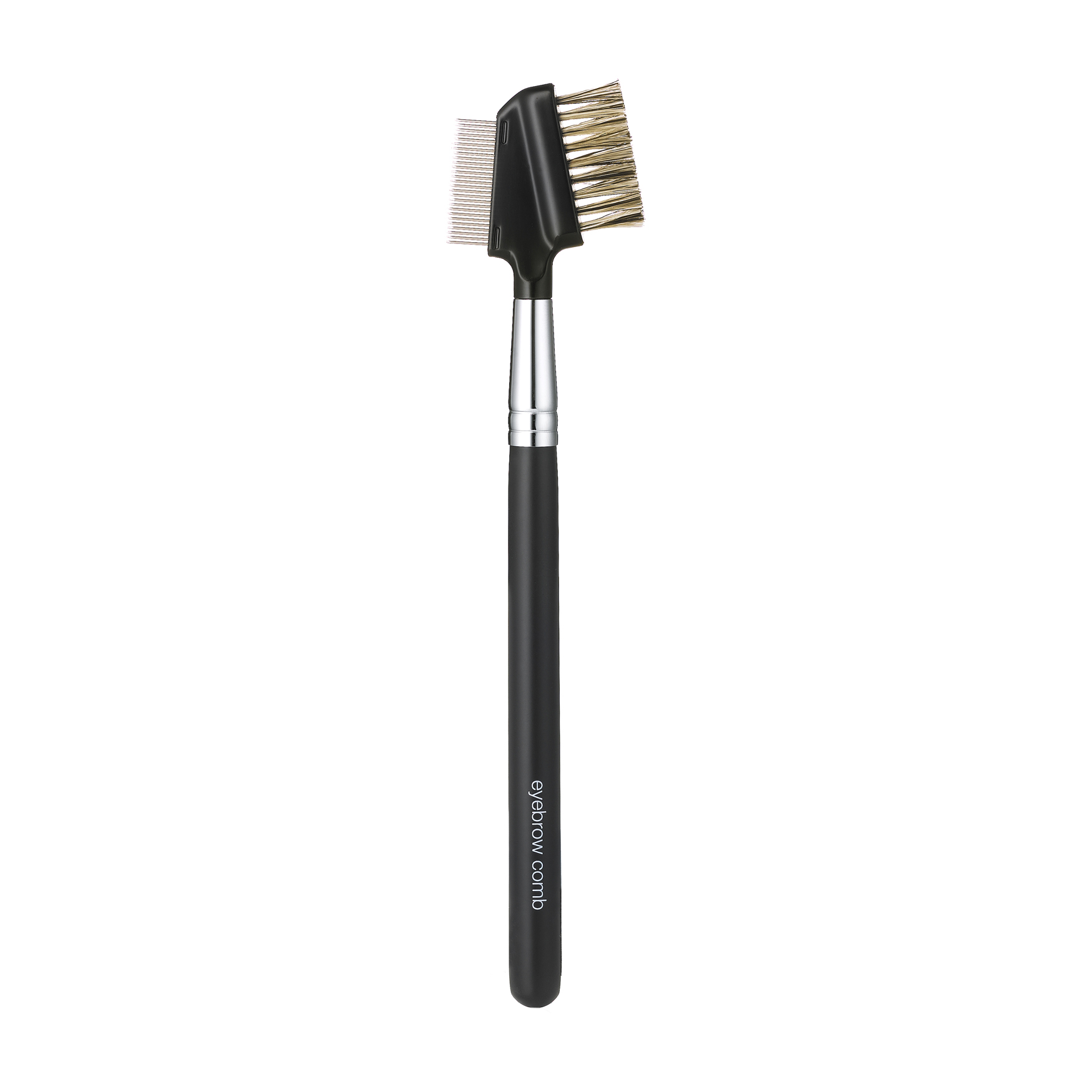 Eyebrow Comb, , large