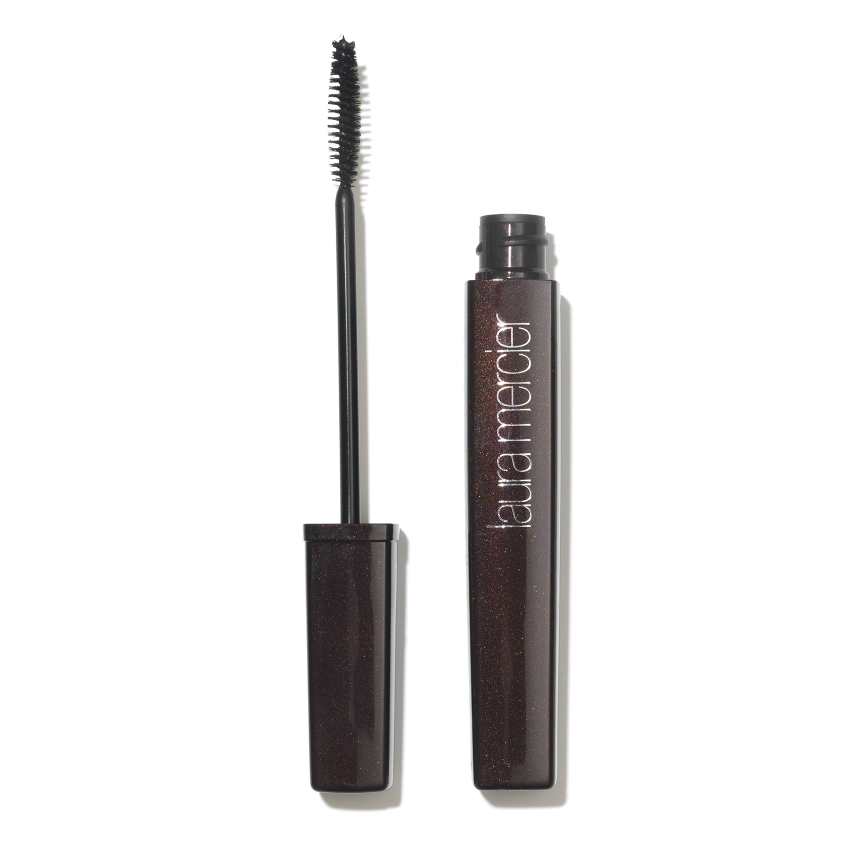 Long Lash Mascara, BLACK, large