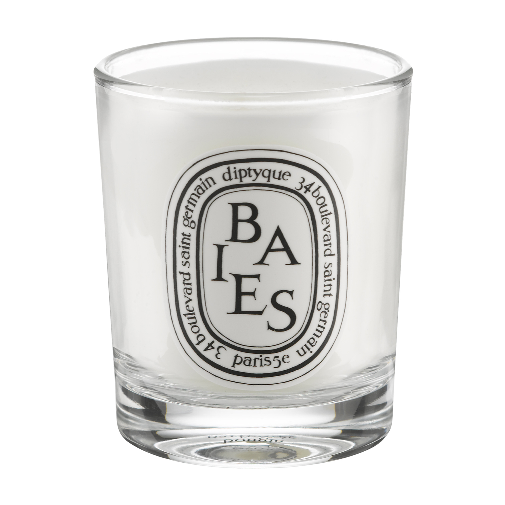 Baies Mini Candle, , large