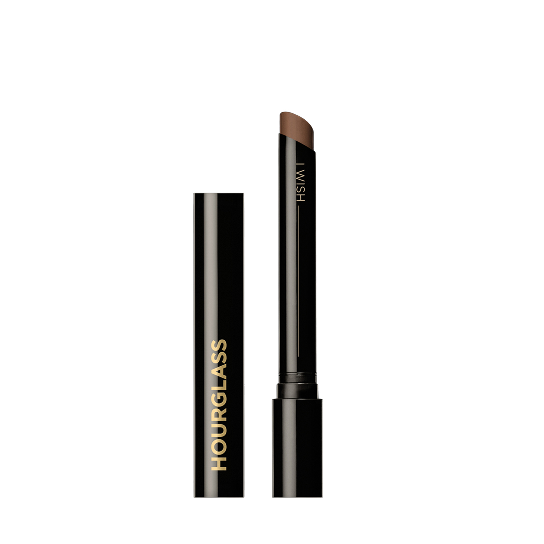 Confession Ultra Slim High Intensity Lipstick Refill, I WISH, large