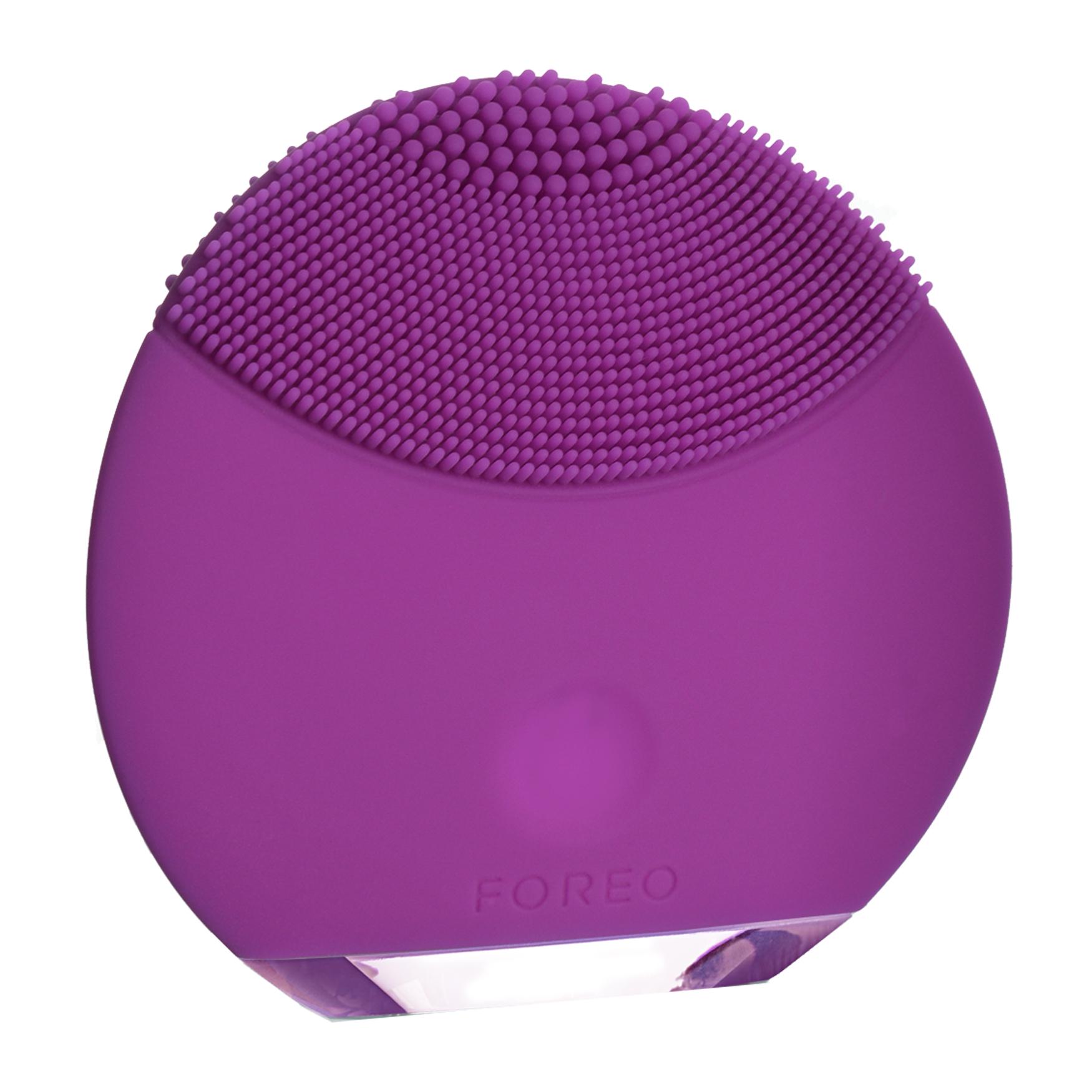 Luna Mini Purple, , large
