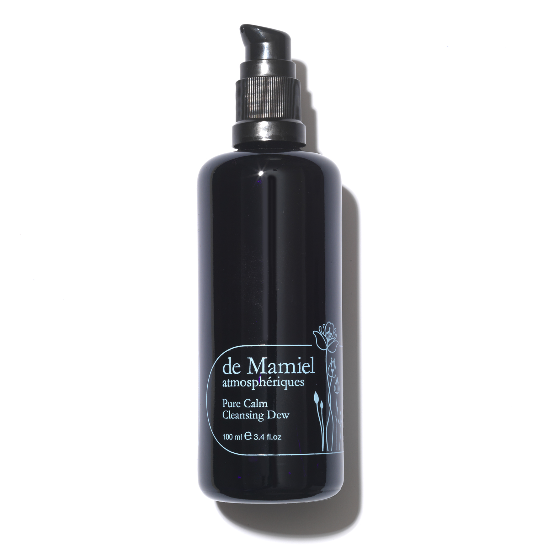 Pure Calm Cleansing Dew, , large