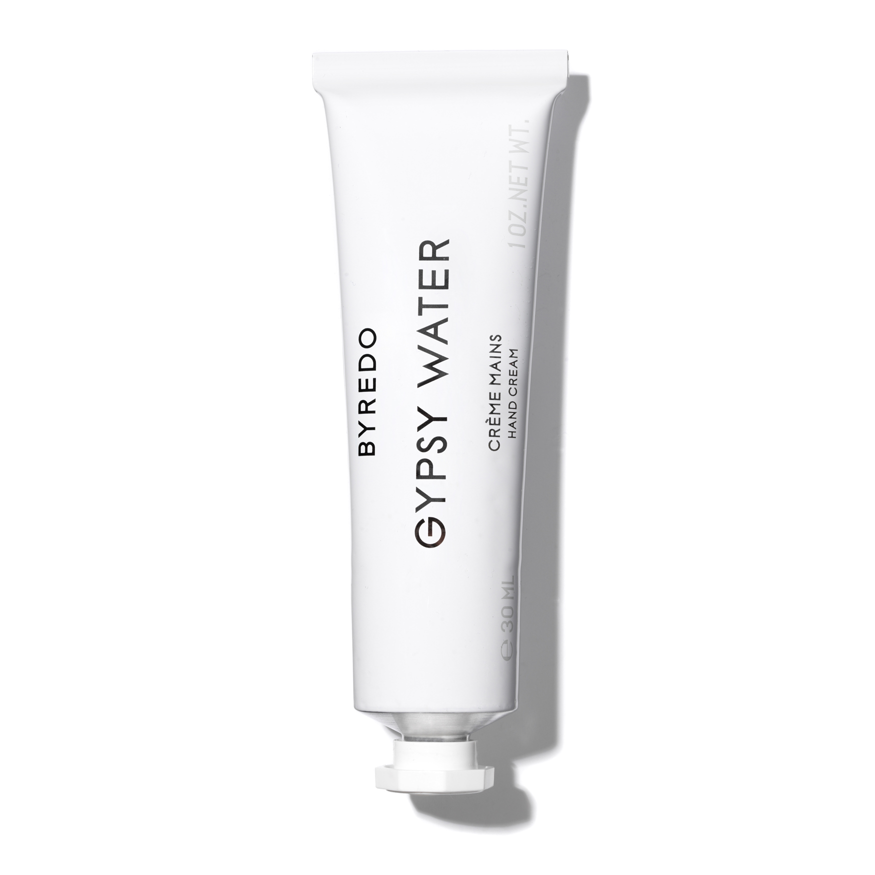 Gypsy Water Hand Cream Travel Size, , large