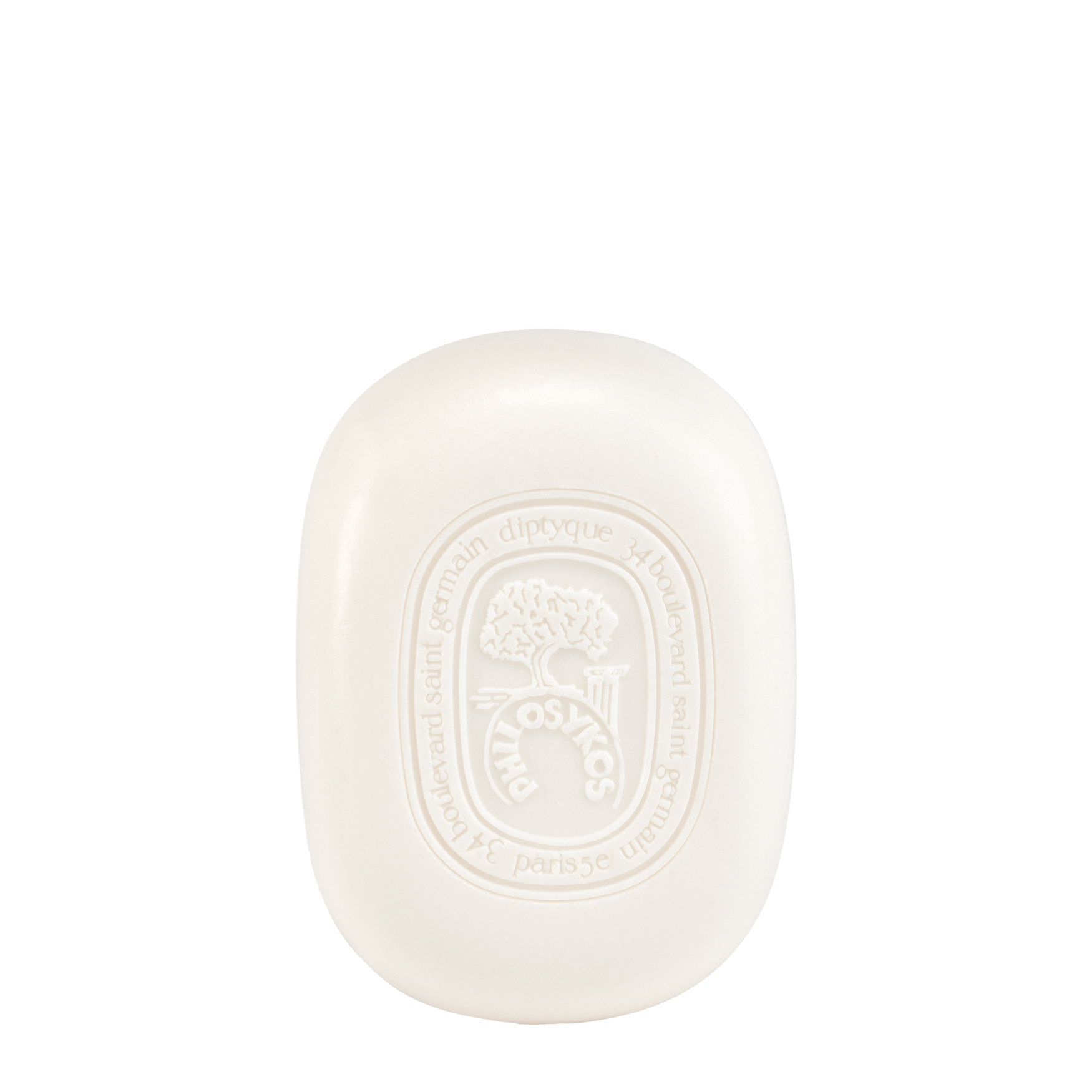 Buy philosykos eau de toilette by diptyque online for Buy diptyque candles online