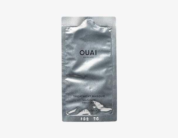 SHOP OUAI