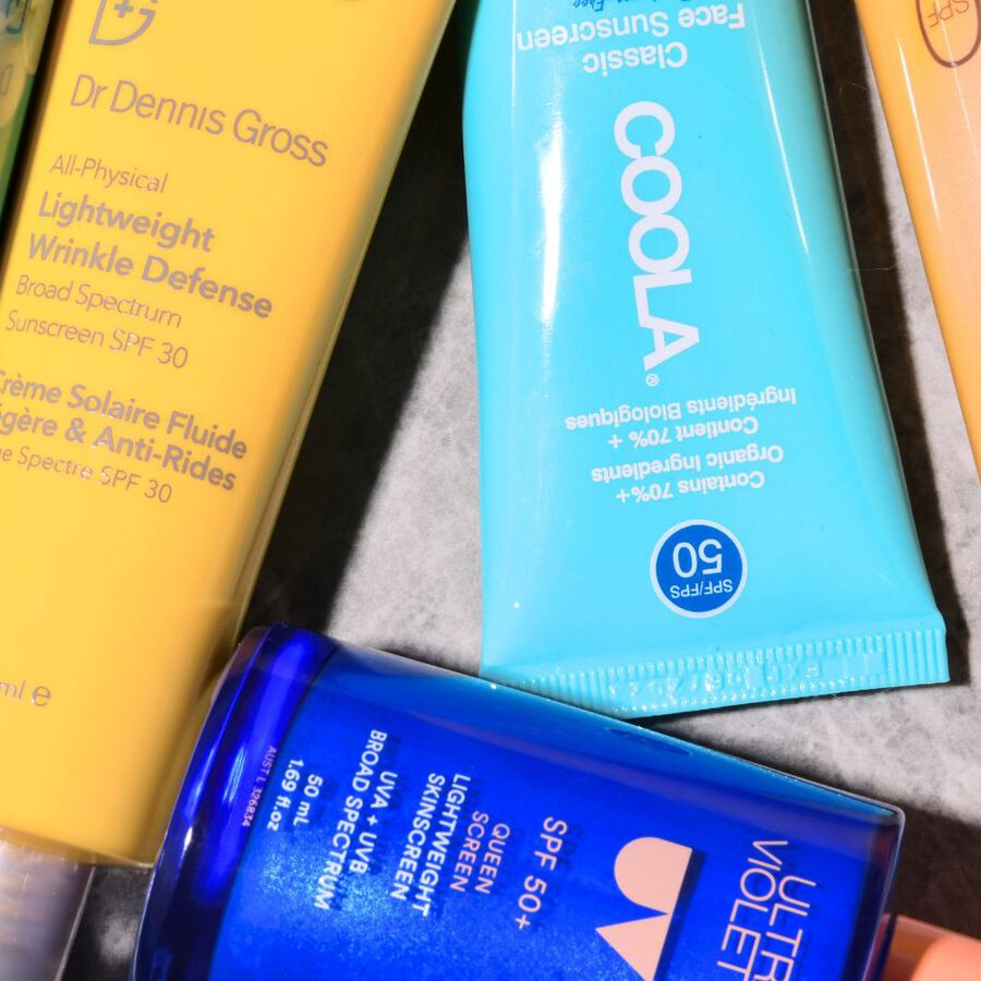 IN FOCUS | How To Apply SPF