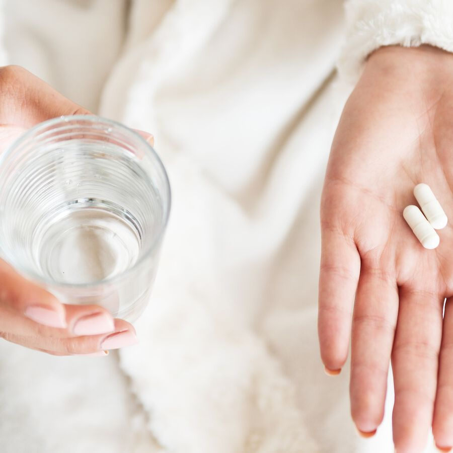 Your Guide To Supplements