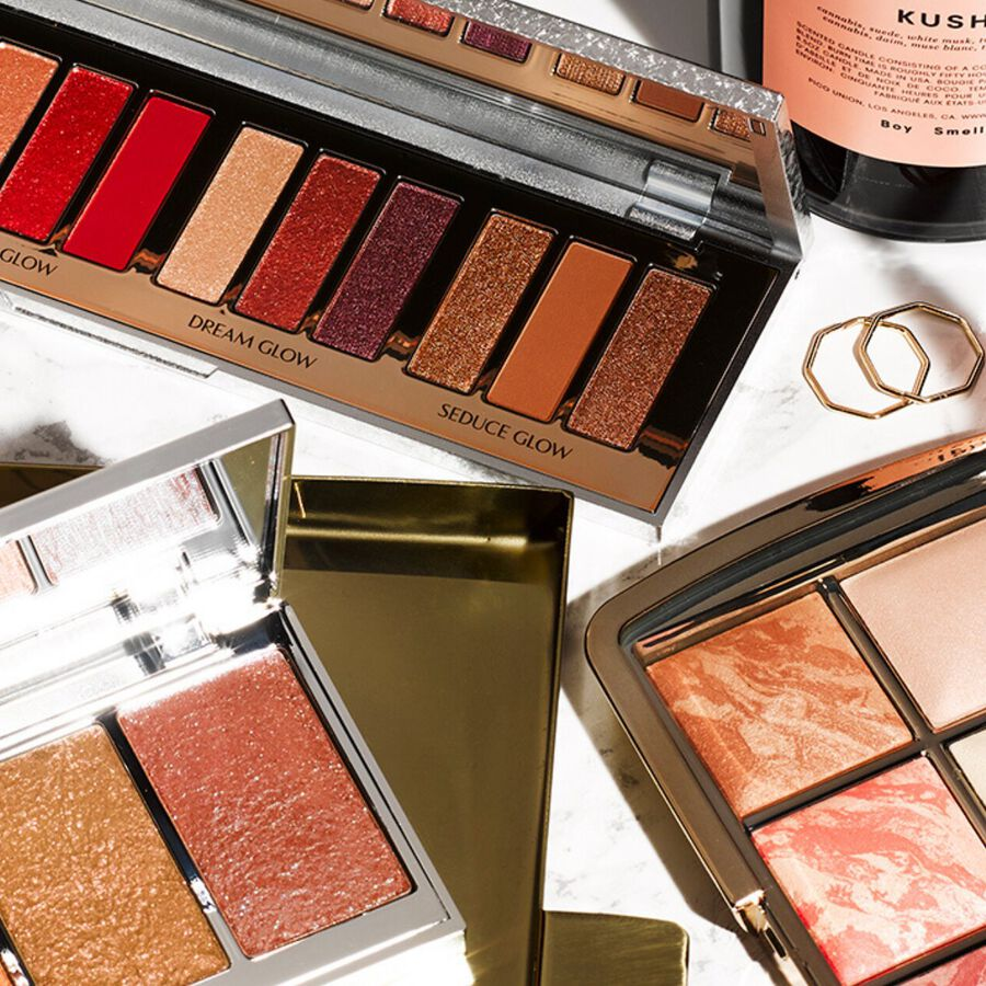 MOST WANTED | The Palettes To Gift (And To Keep)