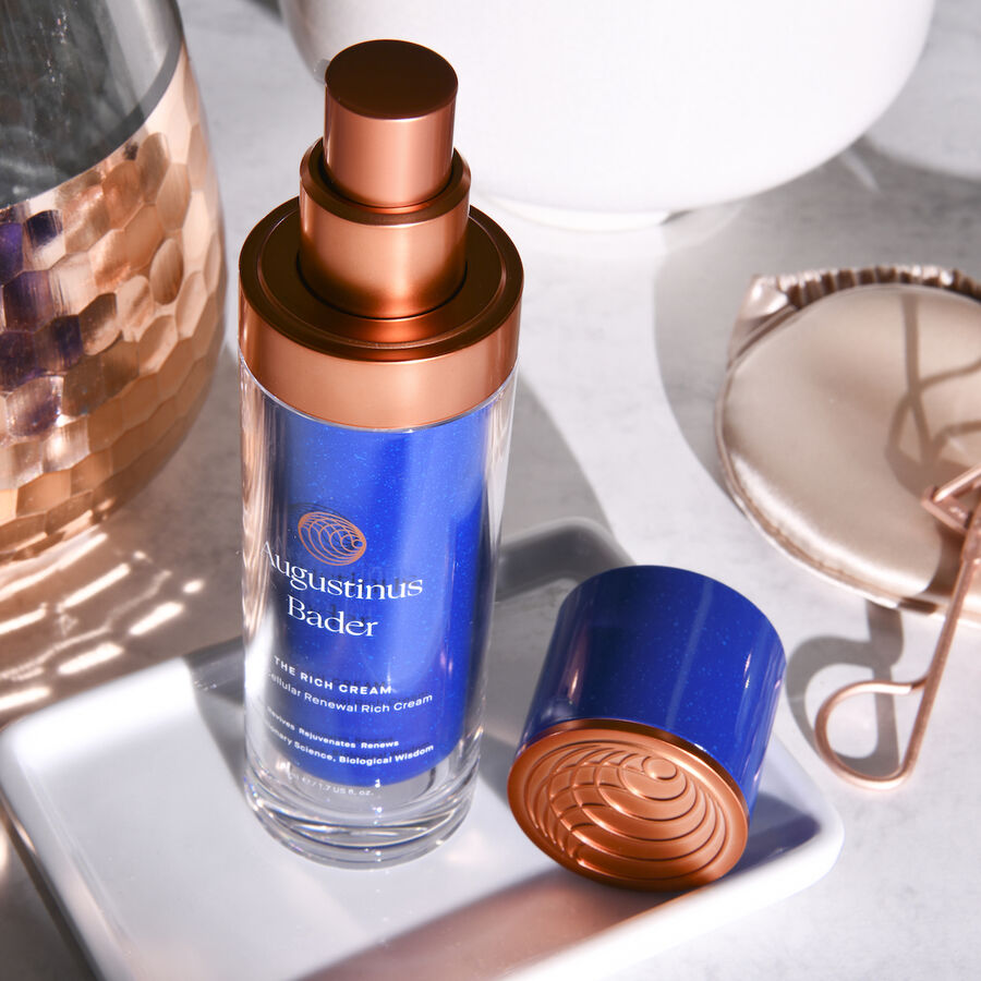 MOST WANTED | Why This Miracle Moisturiser Is Worth Investing In