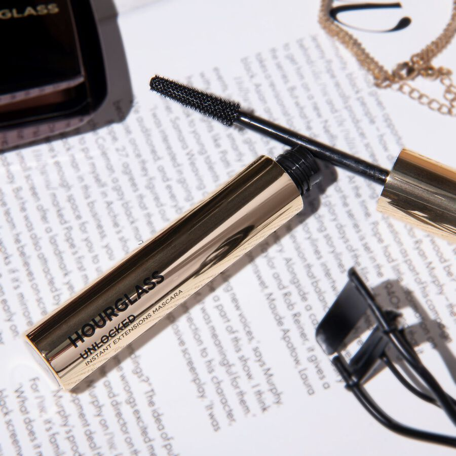 MOST WANTED | Why Our Editor Loves This Vegan, Cruelty-Free Mascara