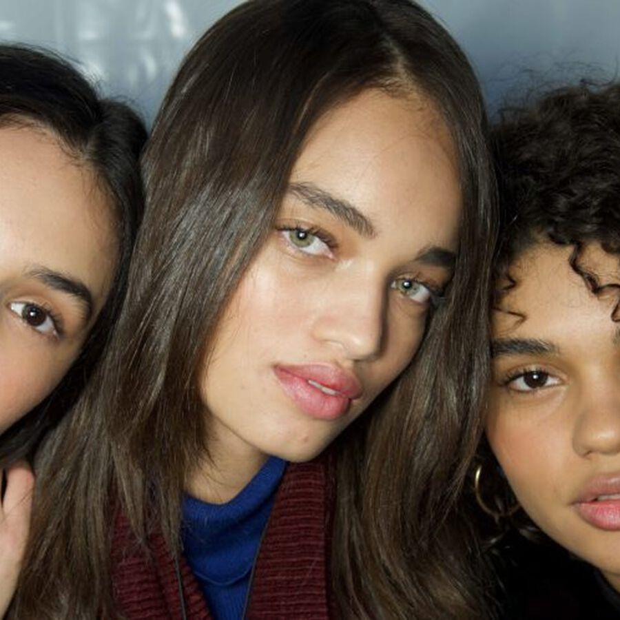 THE ART OF | New Season Beauty Trends