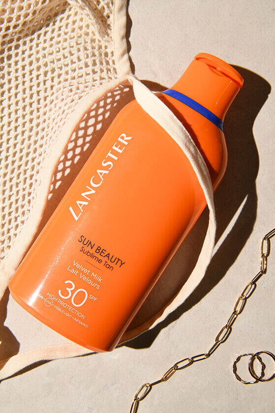 How does your sun protection stand up against the experts?