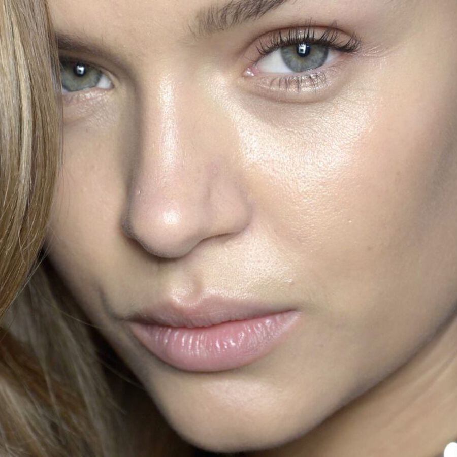 A-Z Of Skincare: Part One