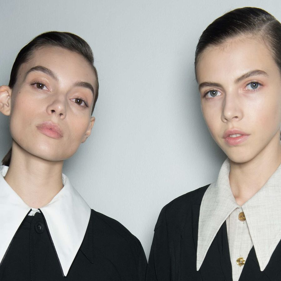 UNCOVERED | The Genderless Beauty Buys To Try Now