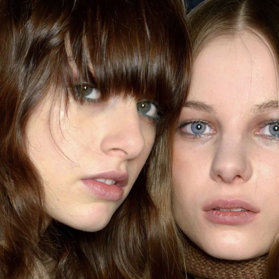 UNCOVERED | Restoring Your Hair Colour