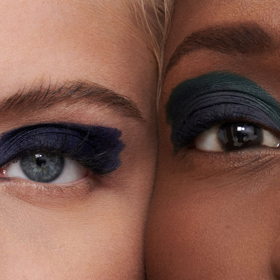 How To Create A Statement Eye