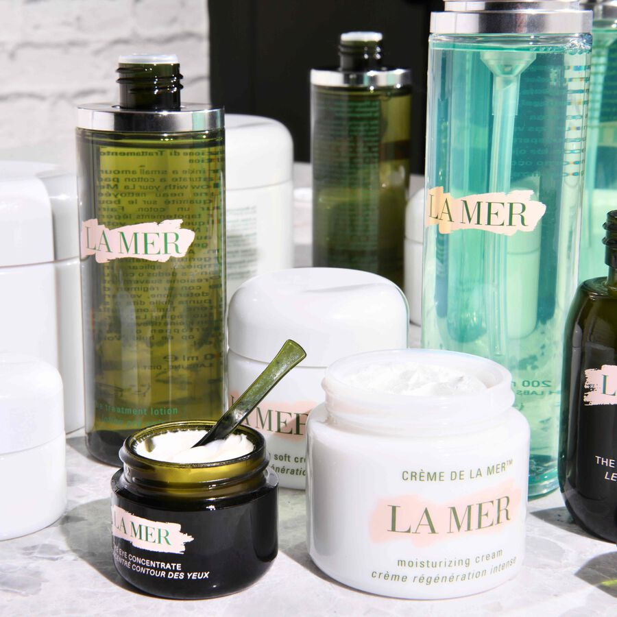 MOST WANTED | 5 La Mer Favourites You Need To Try