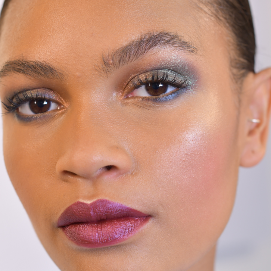 THE ART OF | Your Ultimate Party Look