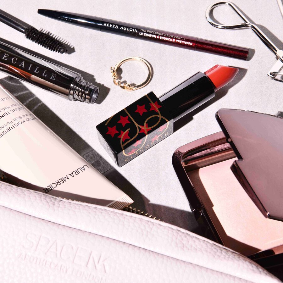 MOST WANTED | 10 Makeup Essentials You Need At Any Age