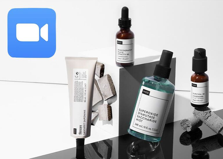 An evening with NIOD, hosted by Caroline Hirons